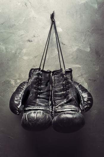 Internal Communications Fight Club II – seconds out