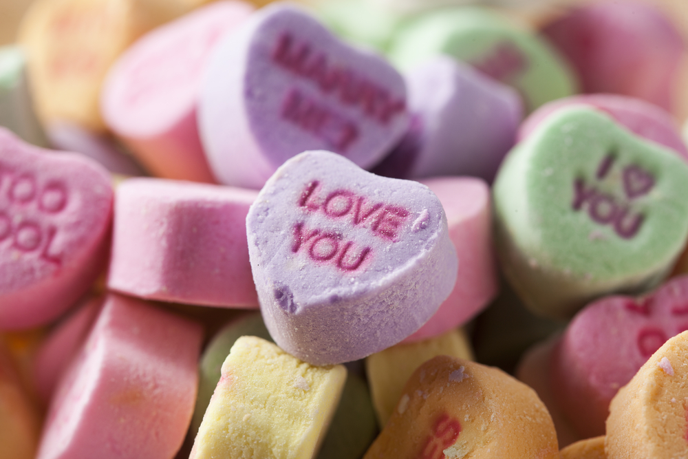 Client Love: How Talking Can Shape The Agency/Client Dynamic
