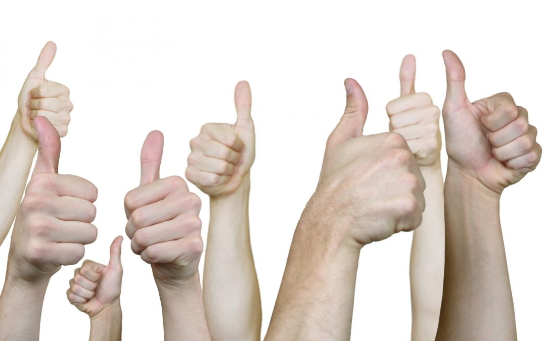How to conduct a client satisfaction survey