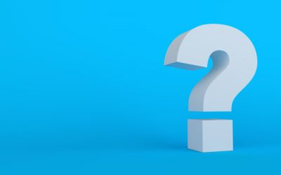 The Big Question: What's your advice when selling your business?