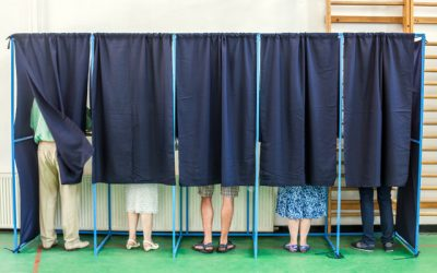 Tactical Voting – Taking the Pulse ahead of the General Election December 2019