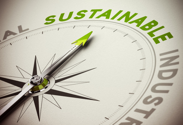 The Big Question: Becoming a carbon-neutral business – where to start?